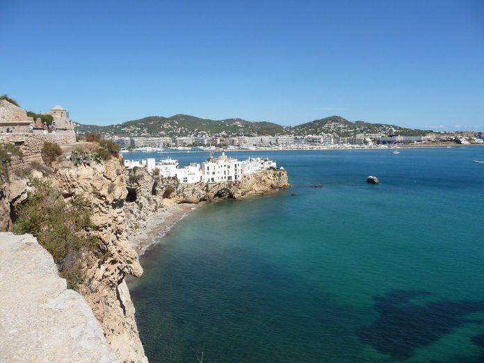 Ibiza será una ciudad cardio protegida'