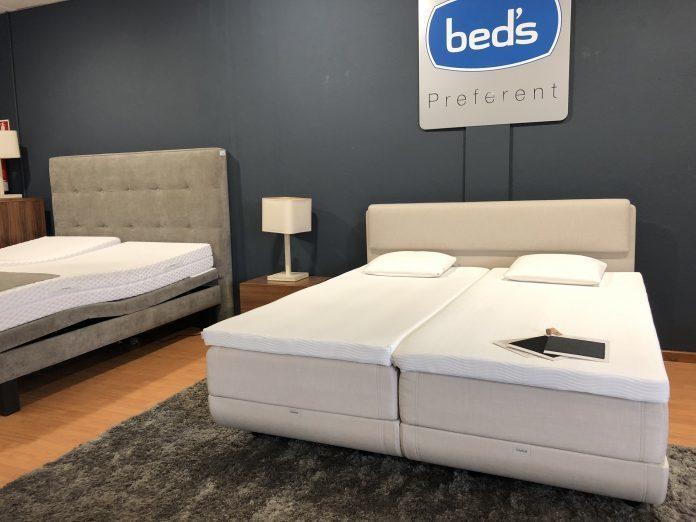 camas bed´s