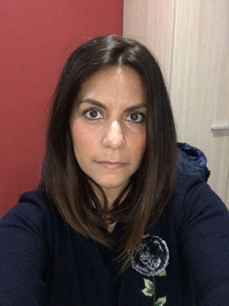 Ines Ybarra Ideas consultora formación