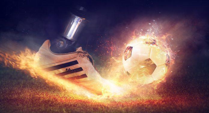 Deporte y tecnología