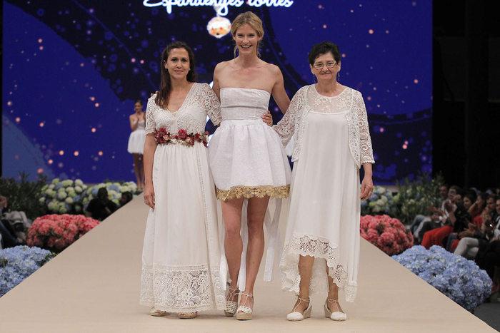 bridal psarela