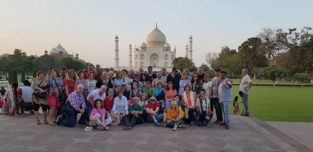 India Suscriptores