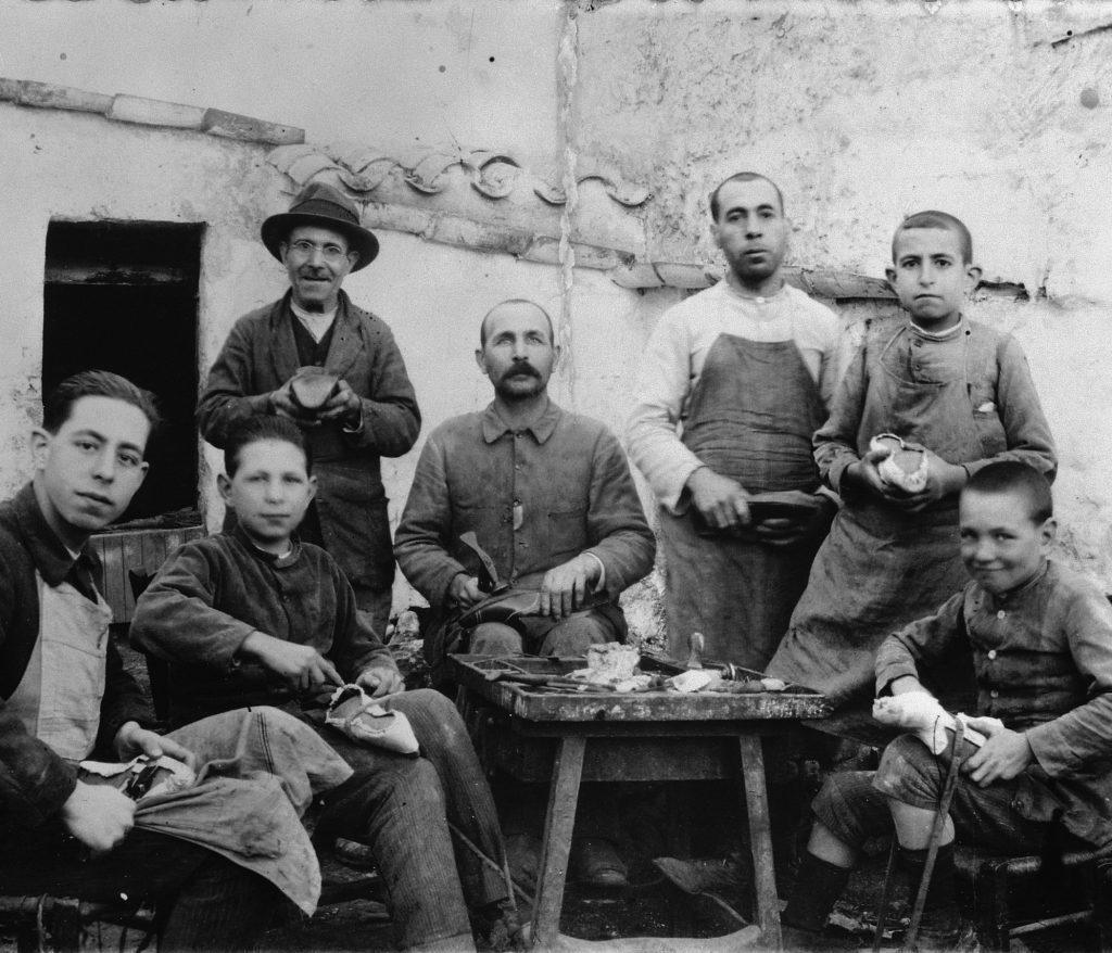 Grupo Mascaró Ferreries