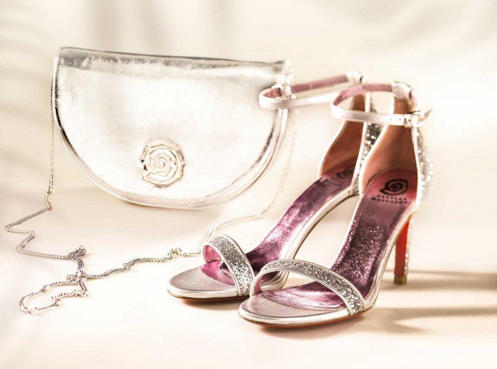 coleccion calzado Mascaró