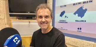 Fabian Muzzo