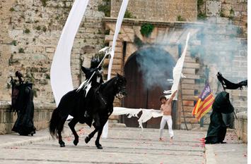 Agenda eventos Eivissa