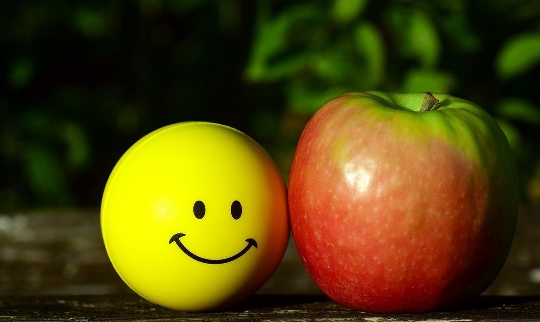 Lova Apple