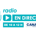 BANNER-DIRECTO-HOME