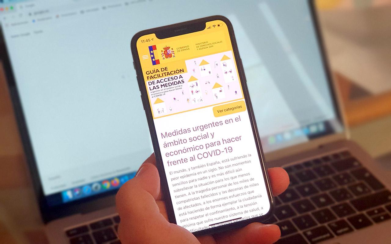 escudo social app